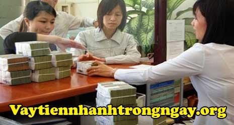 Mượn tiền góp ở đâu có tiền liền chỉ có tại Vaytiennhanhtrongngay.org